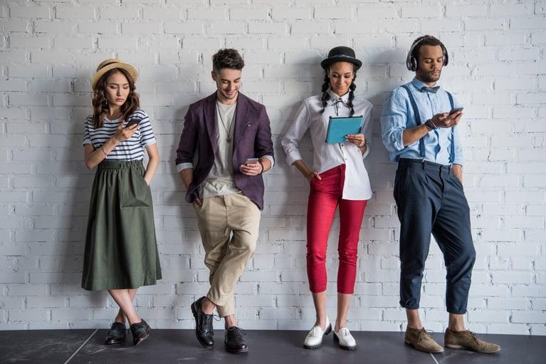 3 Reasons Oil & Gas Companies Should Give Millennials Stellar Customer Service