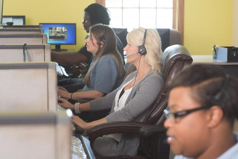 Three Ways an Answering Service Can Serve Your Small Business