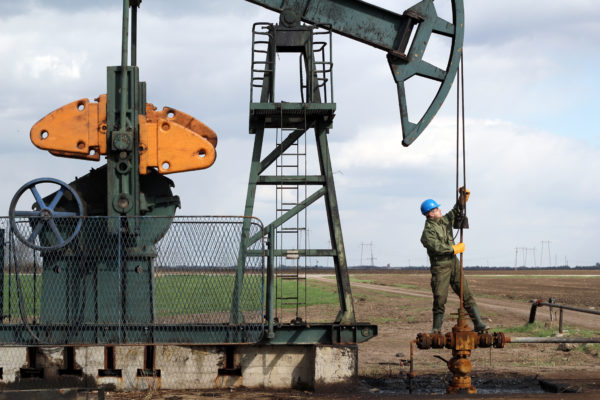 How to Ensure Fall Safety in the Oilfield