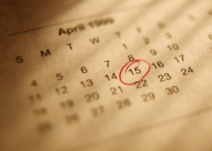 HIPAA Case Study: Practice Fined $100,000 for Web-Based Calendar