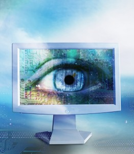 HIPAA Case Study: Are your medical records safe from prying eyes?