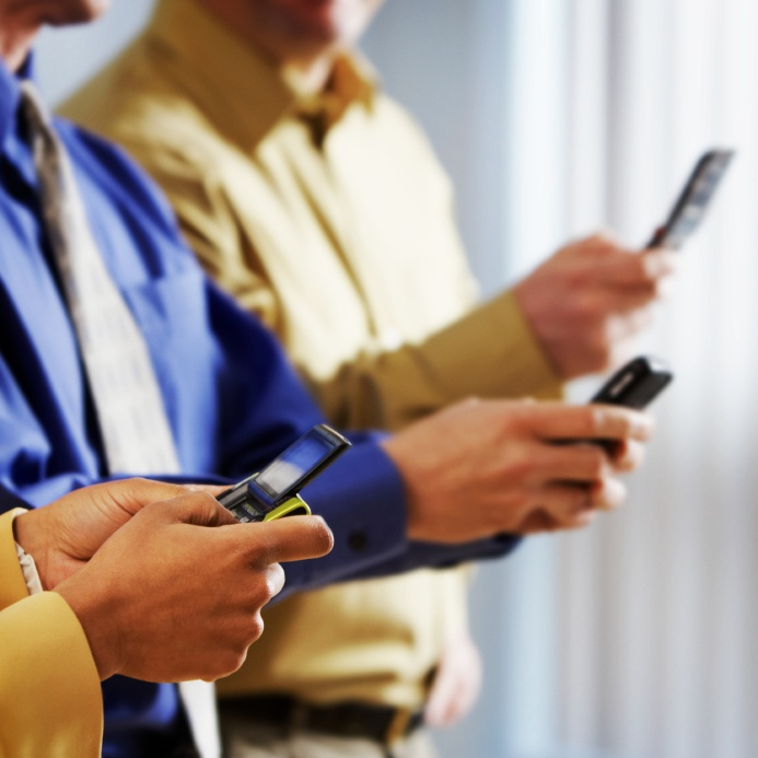 What Does HIPAA consider to be a Mobile Device?