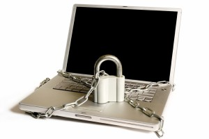Class Action Lawsuits on the Horizon For Data Breaches