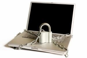Administrative Safeguard Tips