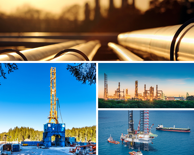 Answering Service for Oil and Gas: Never Miss a Call