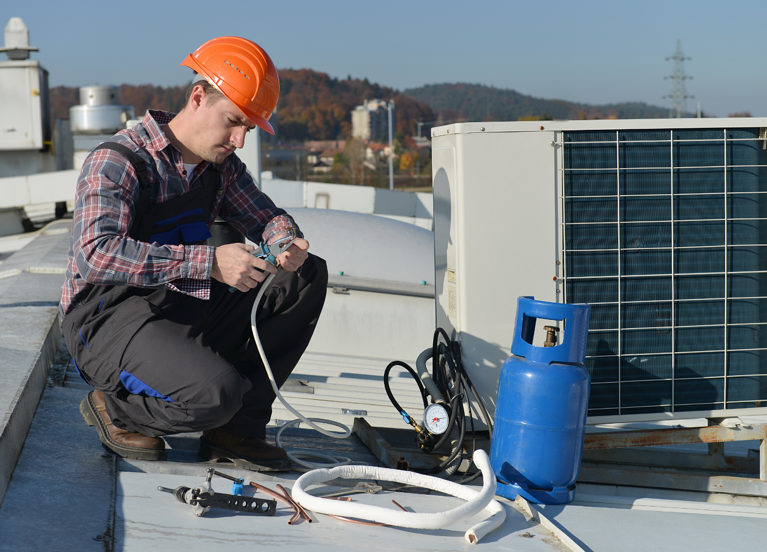 Marketing an HVAC Business in the 2020 Off-Seasons