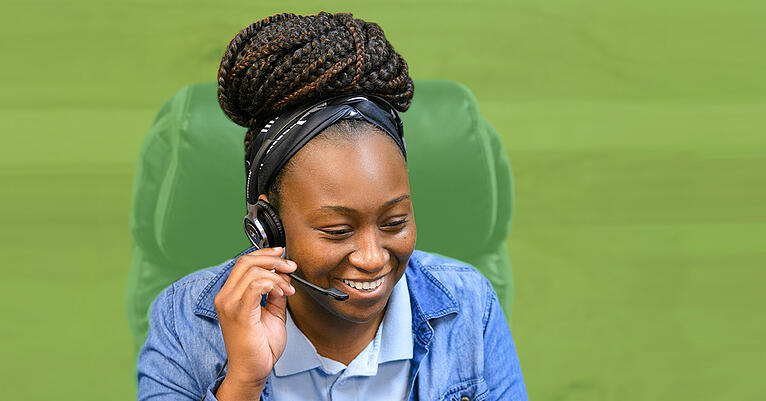 After-Hours Customer Service - 5 Tips For Excellent Customer Satisfaction