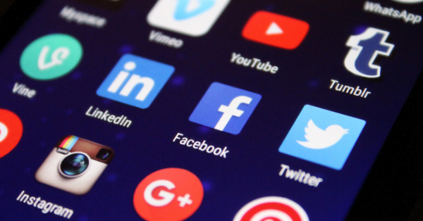 Social Media Dos and Don'ts For Your HVAC Company