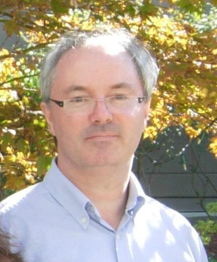 Graham_Bell_Editeur