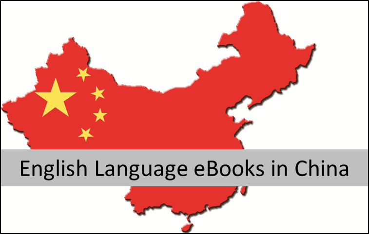 English_Language-Ebooks_China