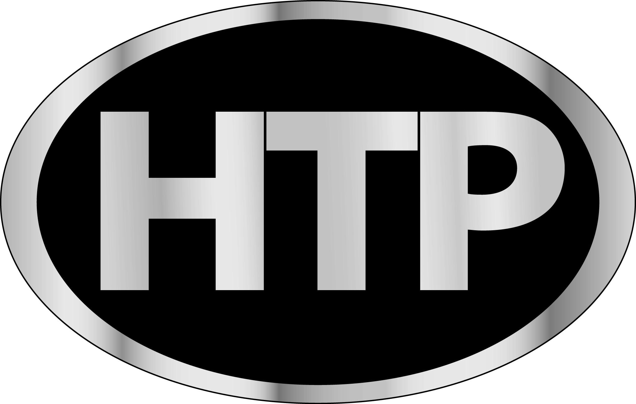 Htp S Condensing Units