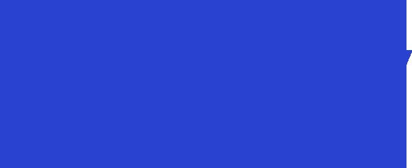 Sentry_Logo_Blue.png