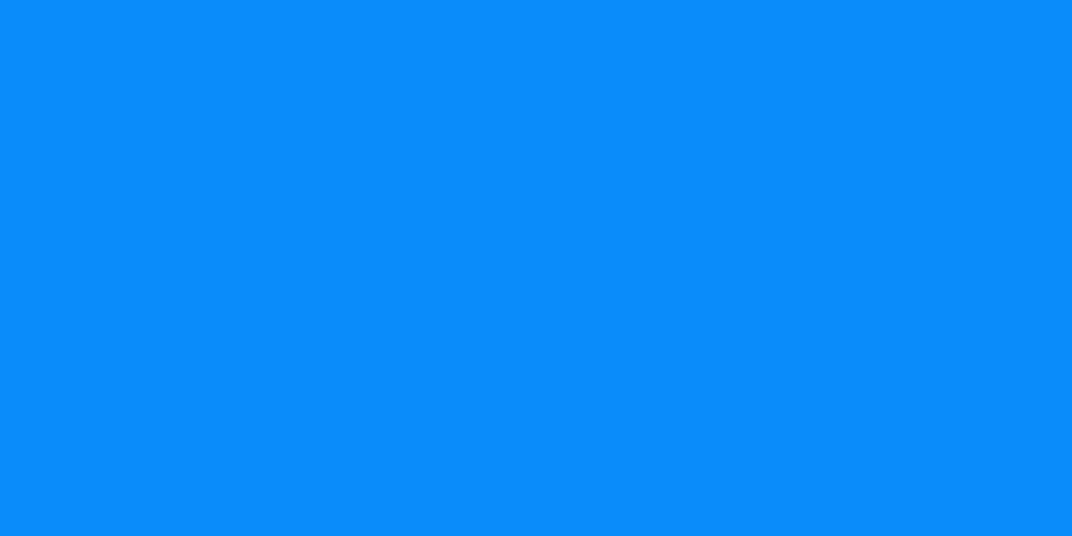 Sentry_Flat_Blue_Parallax.png