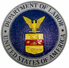 DOL_Badge.jpg