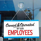 doorsign_owned_operated_by_employees