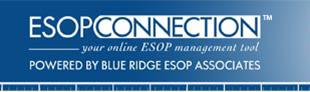 esopconnection_logo.jpg