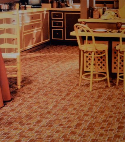 Carpet Tile 1 That Looks Like