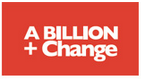 Billion   Change