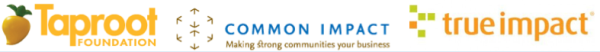 taproot common impact true impact resized 600