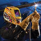 Welding-Cutting-Equipment-140x140