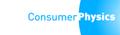 Consumer Physics.png