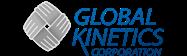 Global-Kinetics-1.png