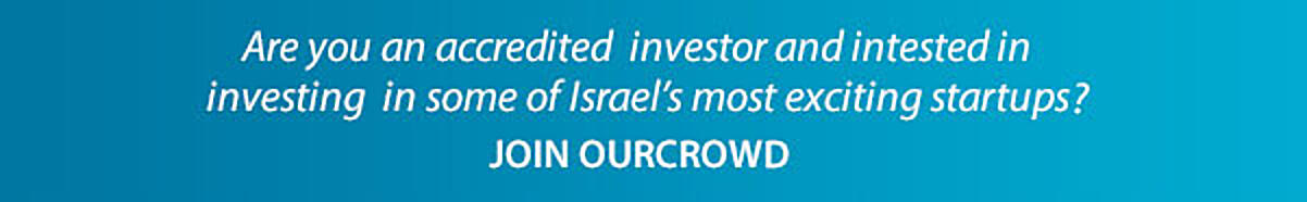 Join_OurCrowd_banner