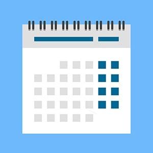 calendar-01-01-01.jpg
