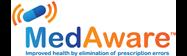 MedAware-4.png