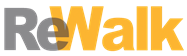 ReWalk-1.png