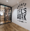 WeWork_offices_NL.png