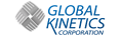 Global_Kinetics.png