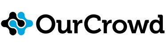 logo OC.jpg