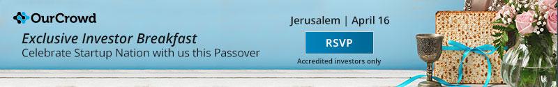 passover-banner_800-125.jpg
