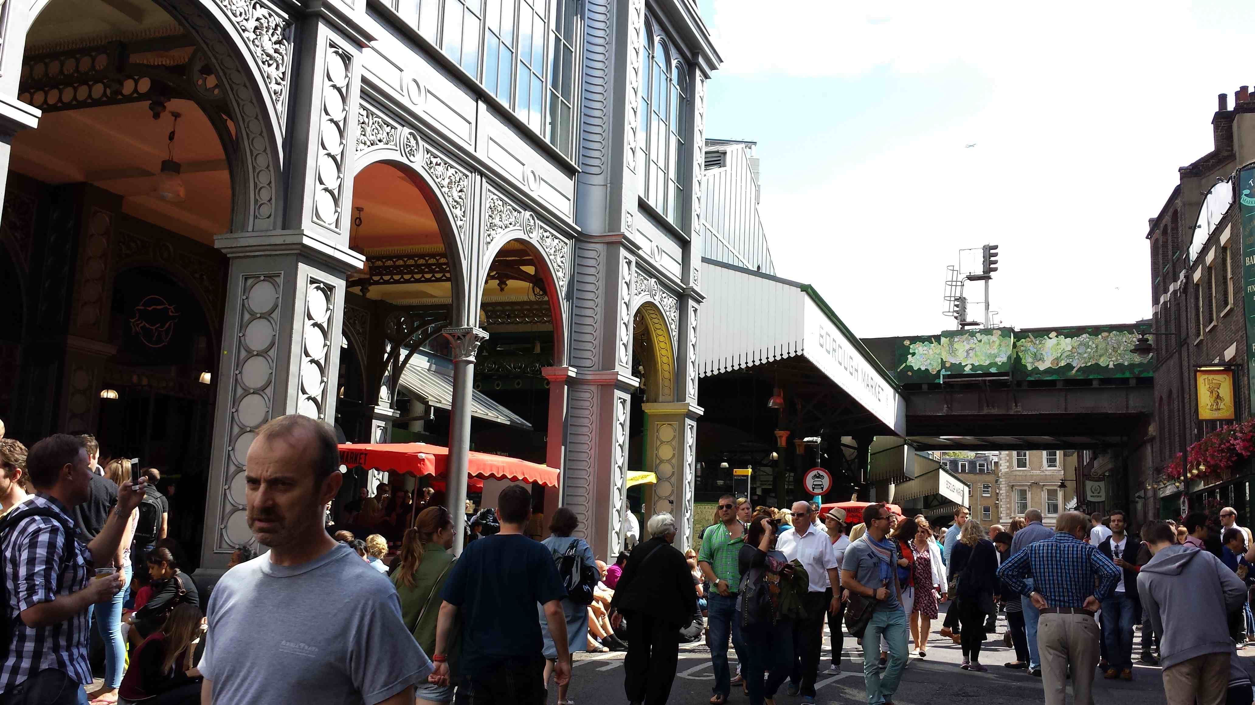 borough-market-london