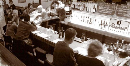 terroirs-wine-bar