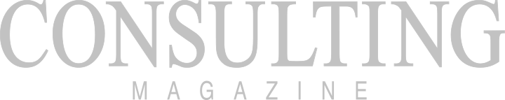Best Small Firms, Consulting Magazine