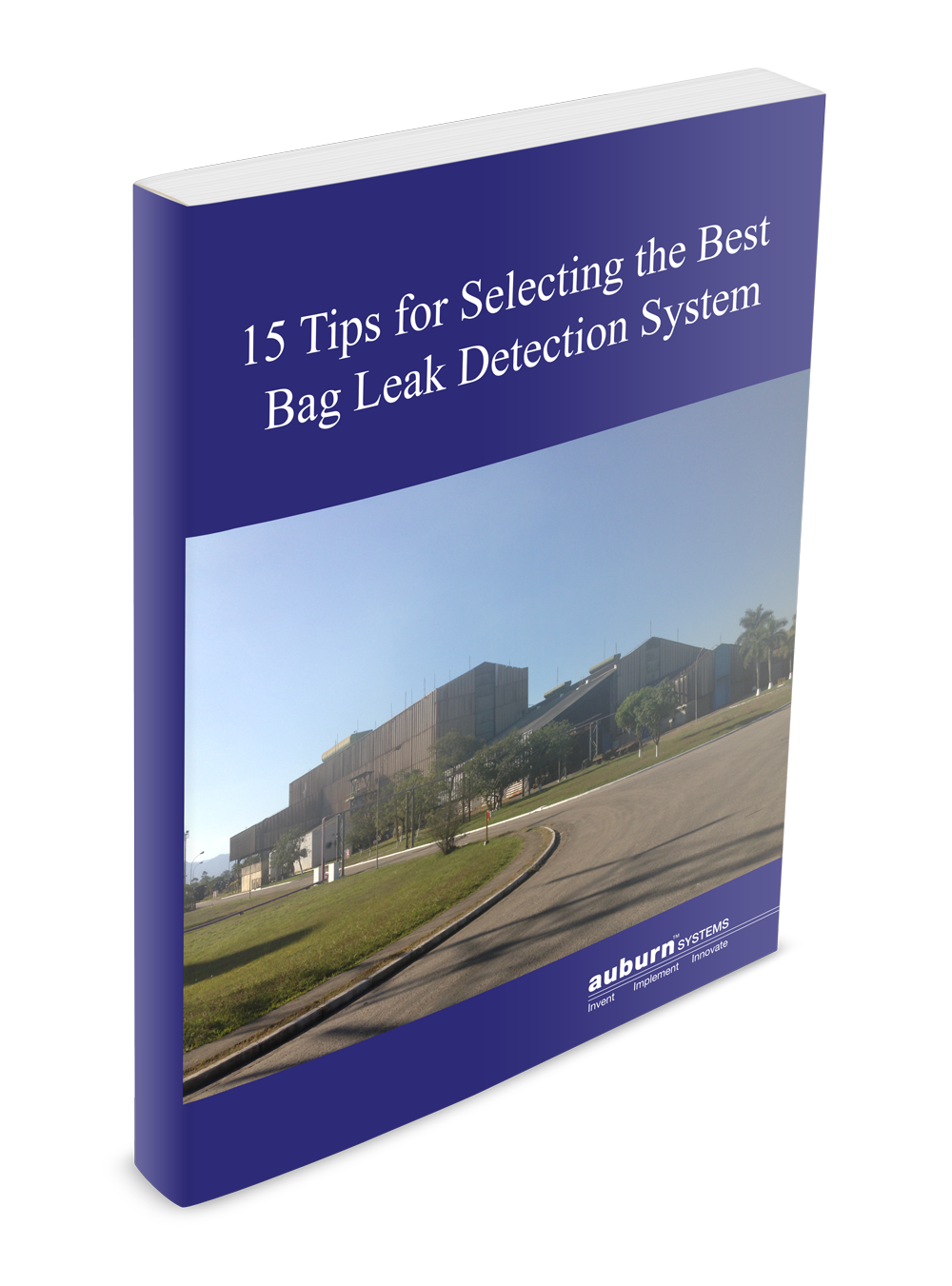 Auburn_eBook_Selecting_the_Best_Bag_Lead_Detection_System_Cover.png