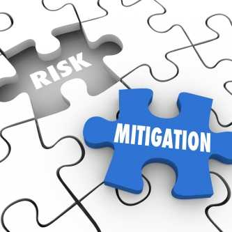 Third_Party_Logistics_3PL_5_Ways_to_Mitigate_Your_Supply_Chain_Risks_BCR_risk_mitigation.jpg