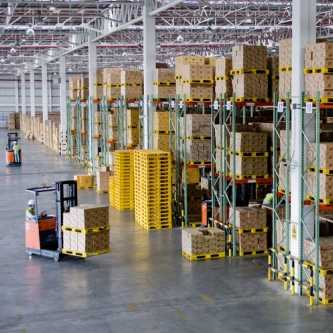 Warehousing_Insource_or_Outsource_to_a_3PL_in_Sydney_Consider_these_4_points_Forklift_in_Warehouse_BCR.jpg