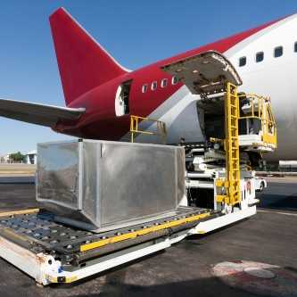 air_freight_Air_Freight_5_Ways_to_Ensure_You_Are_Prepared_For_Fluctuations_plane_with_cargo_BCR_333.jpg
