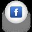 copy_of_facebook