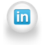 copy_of_linkedin
