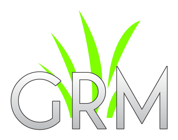GRM-Only_Logo