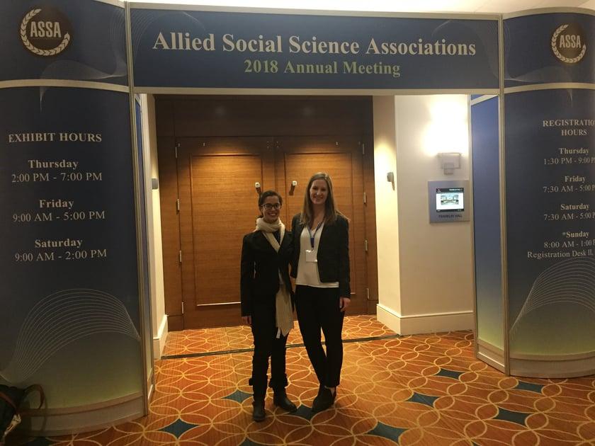 2018 ASSA Meeting Picture.jpg