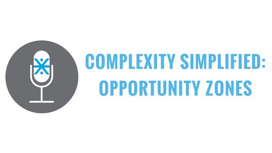 CS_ opportunity zones