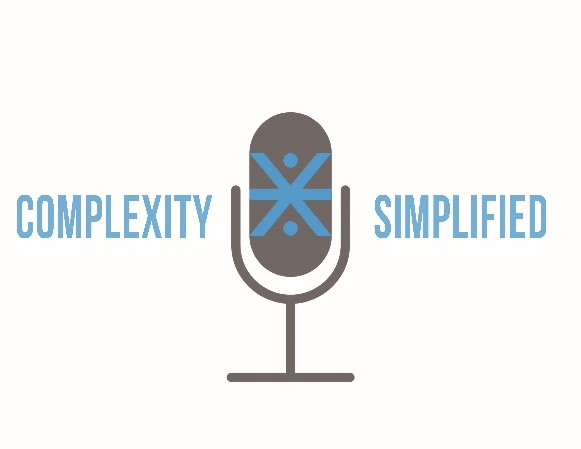 Complexity Simplified-1