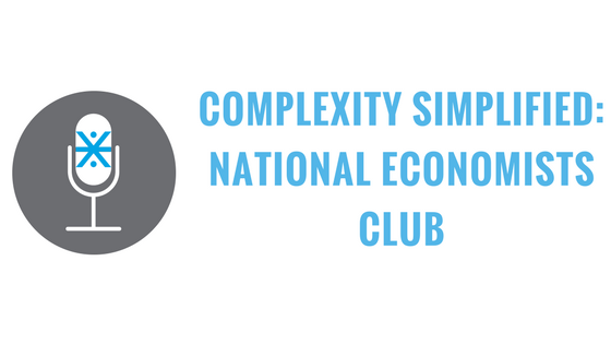 Copy of Complexity Simplified_ Credit Risk Rating Tools (1)