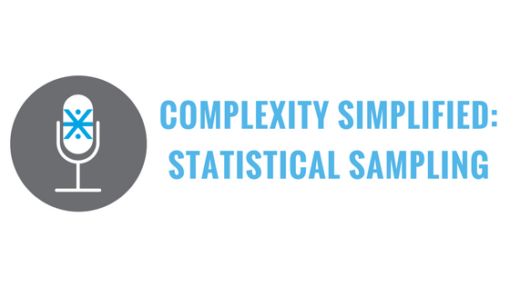 Copy of Complexity Simplified_ Credit Risk Rating Tools