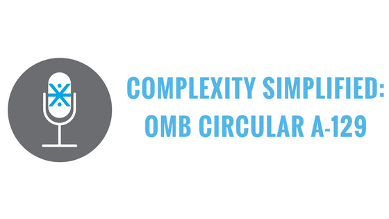 Copy of Copy of Complexity Simplified_ Credit Risk Rating Tools